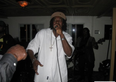 reggae_on_the_river_boat_ride7
